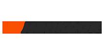 Anvelope Hankook Logo