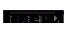 Anvelope Pirelli Logo