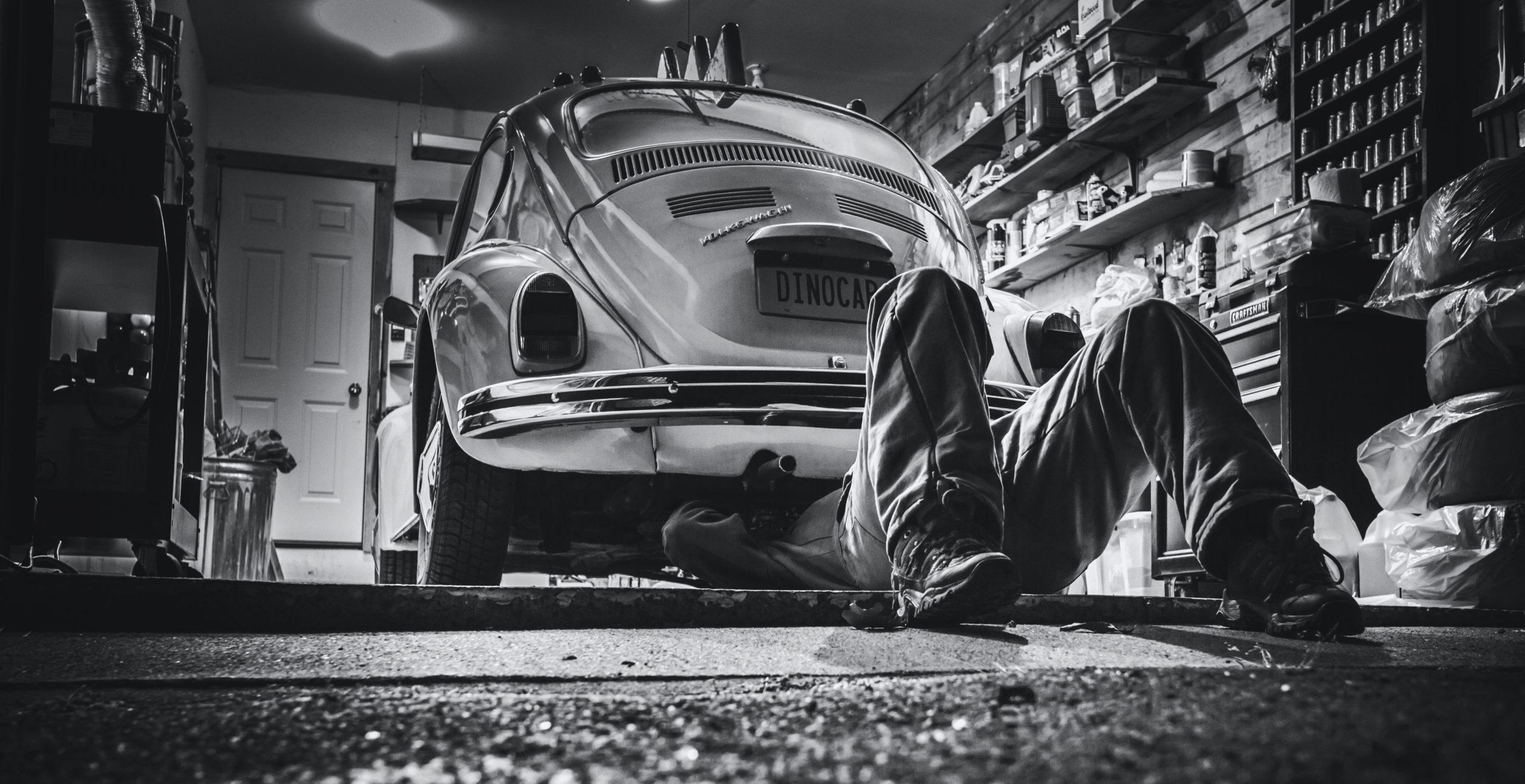 black-and-white-car-vehicle-vintage-474