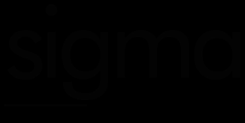 Sigma Gum