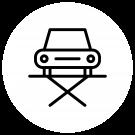 noun_Car Service_427615 (1)