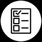 noun_Checklist_1748084 (1)