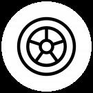 noun_Tyre_2304058 (1) (1)
