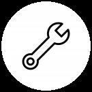 noun_Wrench_2382440 (1)