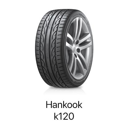 hk k435 – 2
